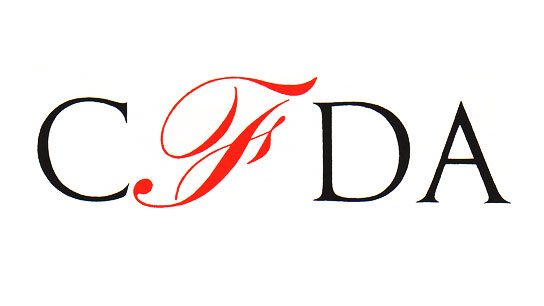 CFDA 2014 Fashion Awards: Nominados