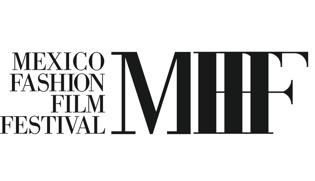 México Fashion Film Festival 2016