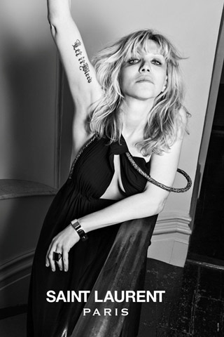 elle-saint-laurent-courtney-love-de