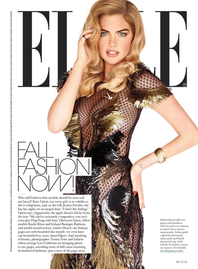 fashion_scans_remastered-kate_upton-elle_usa-september_2013-scanned_by_vampirehorde-hq-2