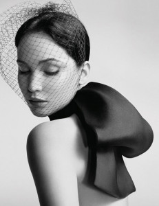 Jennifer-Lawrence-Miss-Dior-1-462x600