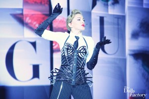 madonna-mdna-tour-thedollsfactory63
