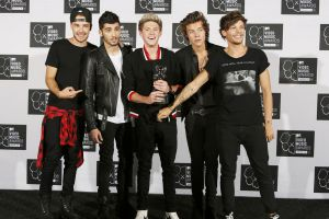 One-Direction-at-the-MTV-VMAs-2223379